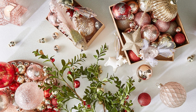 3 Awe-Inspiring Ways to Decorate for Christmas Image 05