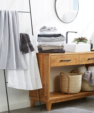 how-to-choose-your-perfect-towels