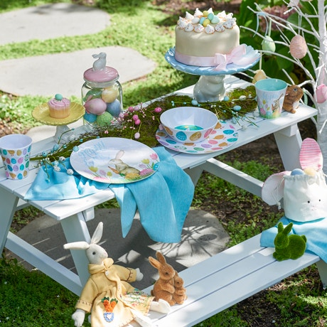 Easter Entertaining with Kids Image 03