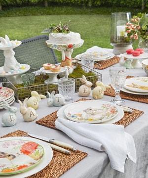 enchanting-easter-garden-party
