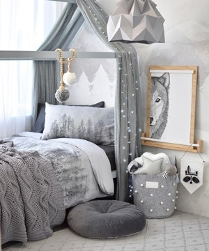 insta-worthy-kids-room
