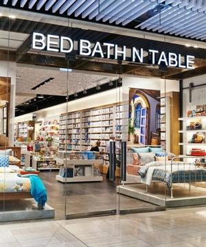 bed-bath-n-table-rewards-loyalty-launch