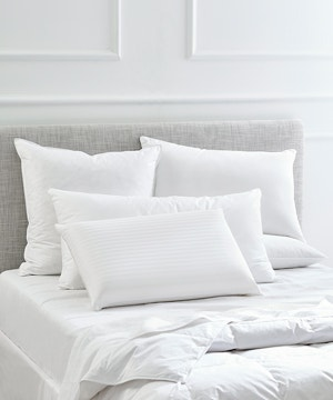 how-to-choose-your-perfect-pillow