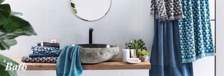 Bath Towels Bathroom Accessories Bed Bath N Table