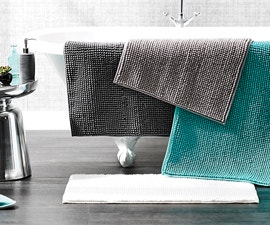 bath towels bathroom accessories bed bath n 39 table