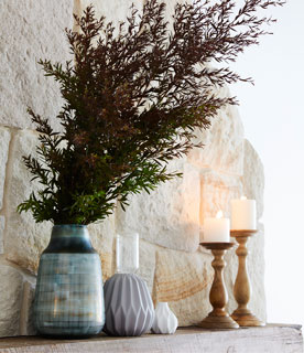 Winter Living lookbook image 1