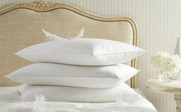 Pillows Main