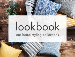 Explore Lookbook