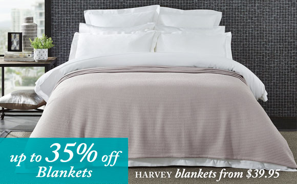 Blankets Sale