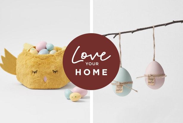 love-your-home-easter