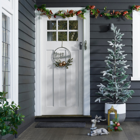 get-your-home-holiday-ready1