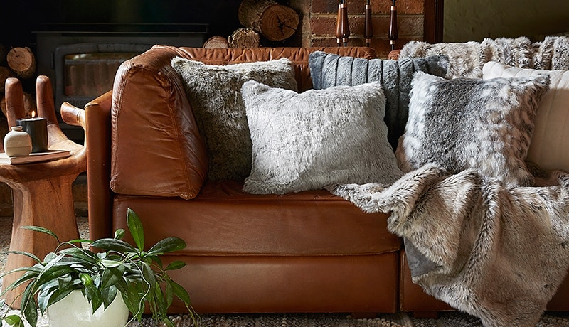 Hygge: Finding Danish Lifestyle Concept in Your Home Image 05