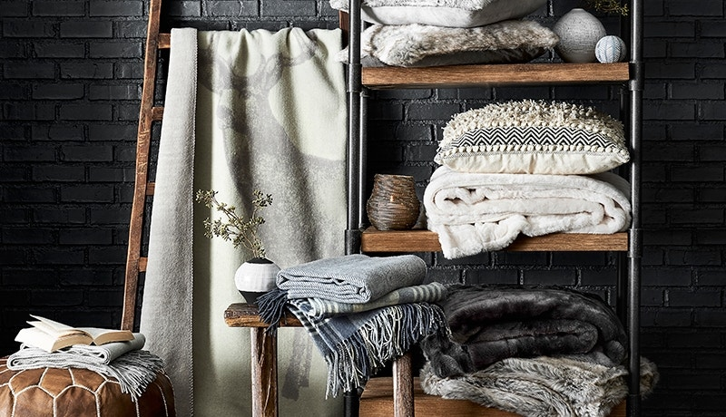 Hygge: Finding Danish Lifestyle Concept in Your Home Image 04