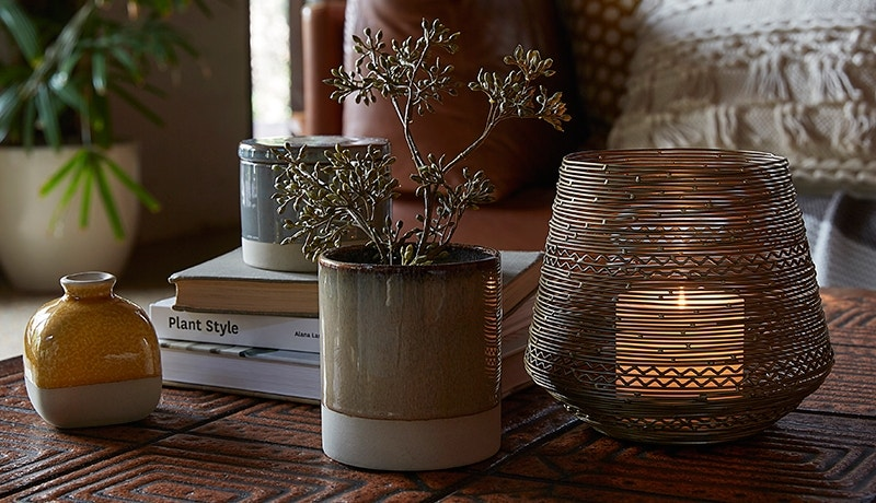 Hygge: Finding Danish Lifestyle Concept in Your Home Image 03