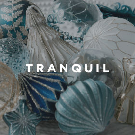 Tranquil Collection