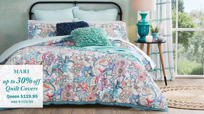 Designer Quilt Covers Sheets Bedspreads Quilts Bed