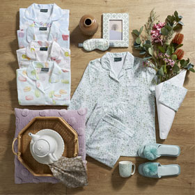 Shop All Gift Ideas