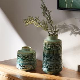 Vases & Pots