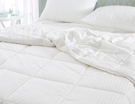 Quilts & Duvets