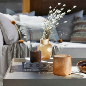 Home Decor Online Home Accessories Decor Australia