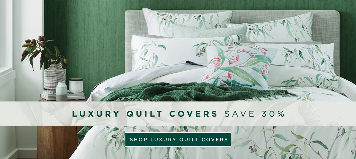 Quilt Cover Sale