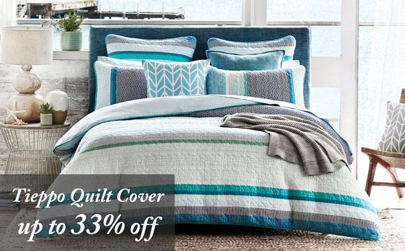 Shop Quilt Covers