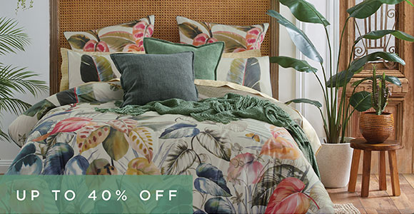 Quilt Covers ▻ · Bedspreads · Bedspreads ▻ · Bed Sheets