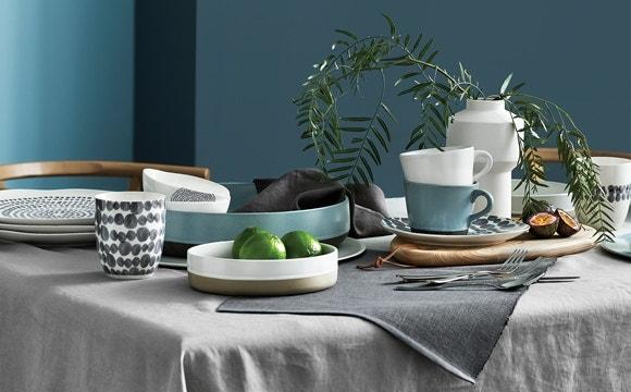 Shop TableBed Linen   Homewares Online   In Store   Bed Bath N  Table. Home Shop Design. Home Design Ideas