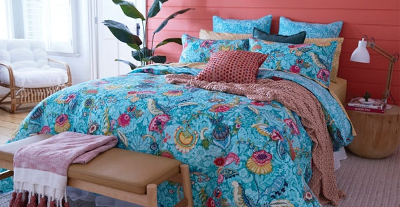 Phenomenal Bedding Towels Homewares Bed Bath N Table Inzonedesignstudio Interior Chair Design Inzonedesignstudiocom