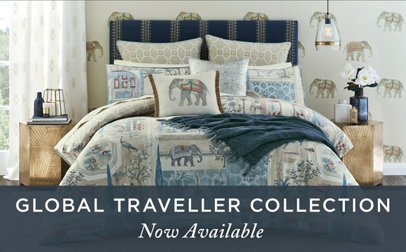 Global Traveller Collection