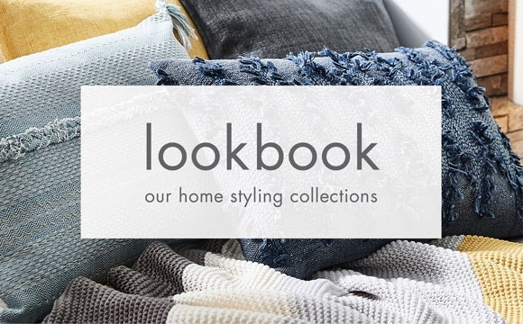 Explore Lookbooks