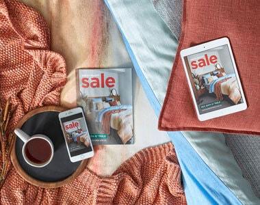 Shop Digital Catalogue