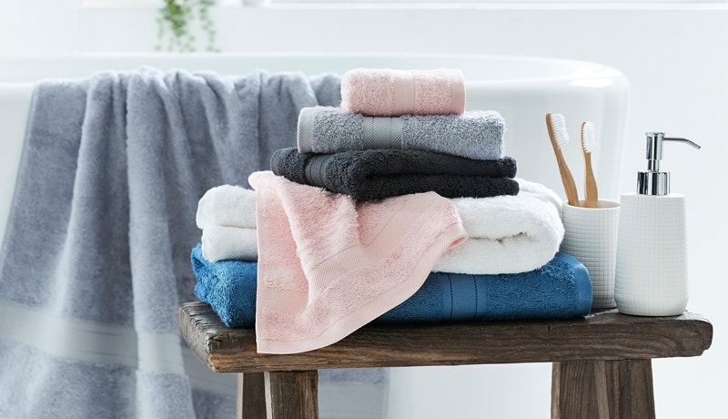 Towel Blog 8