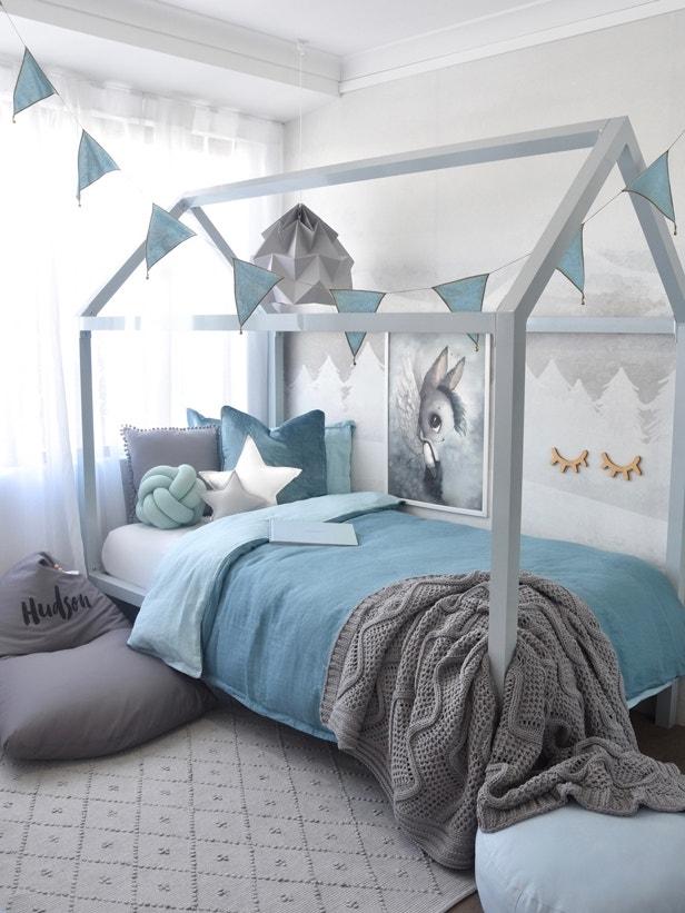 Insta-Worthy Kids Room 03