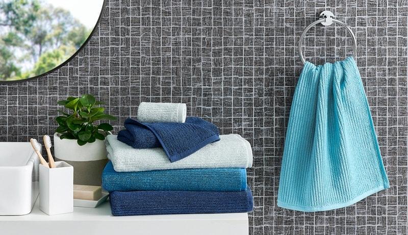 Towel Blog 4