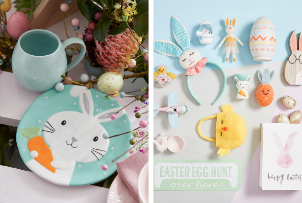 decorate-easter-party3