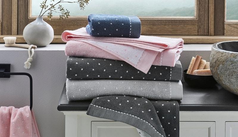 Towel Blog 10
