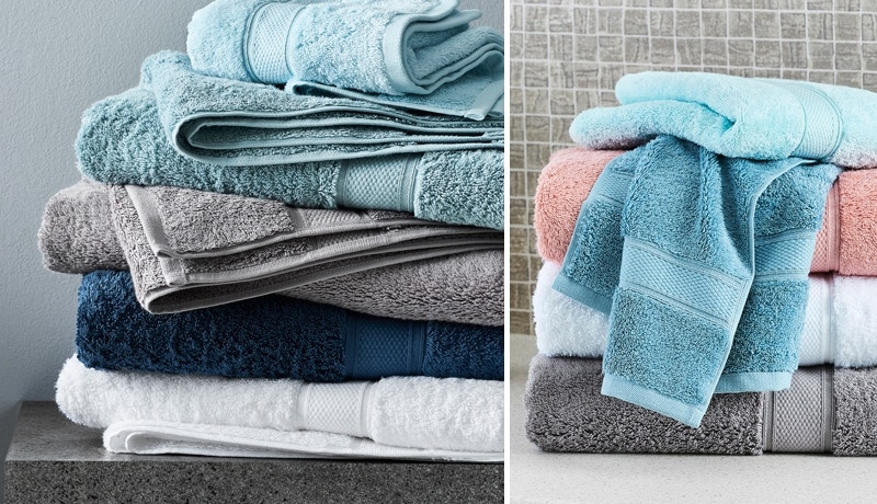 Choosing Your Towels: The Ultimate Guide Image 07