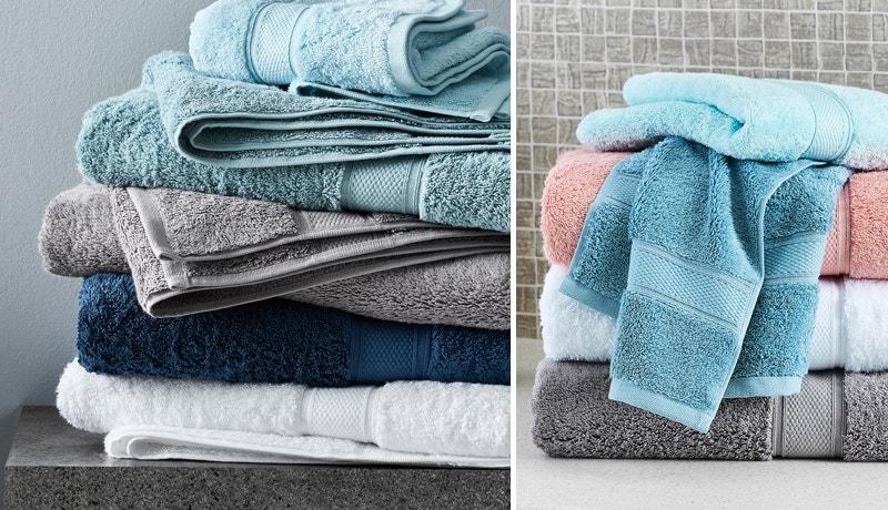Towel Blog 7