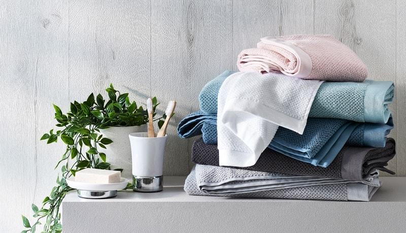 Towel Blog 6