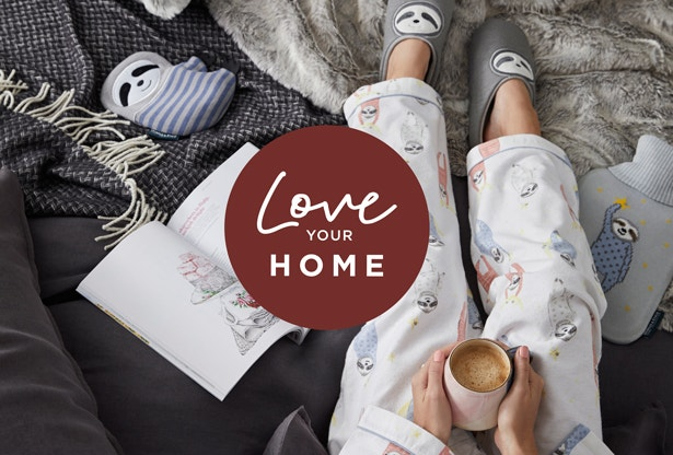 love-your-home1