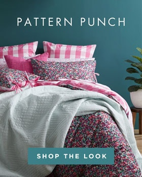 Pattern Lookbook