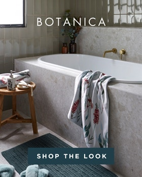 Botanica Lookbook