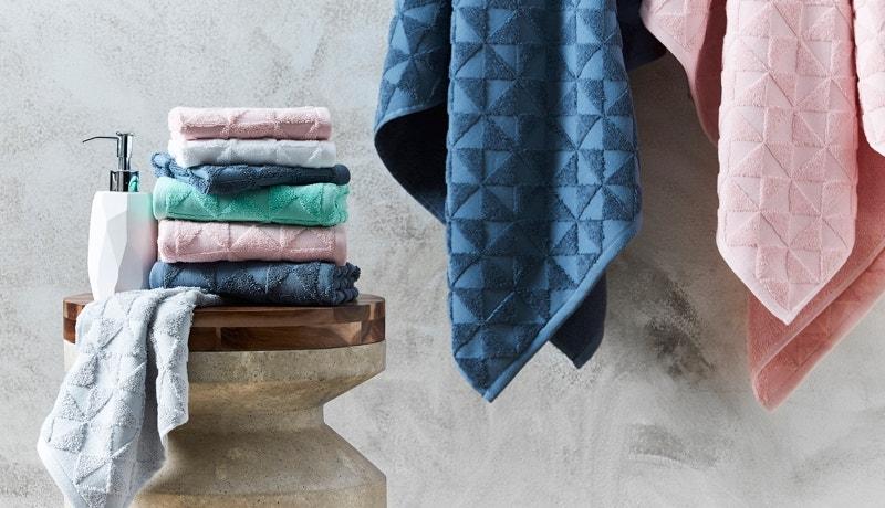Towel Blog 2