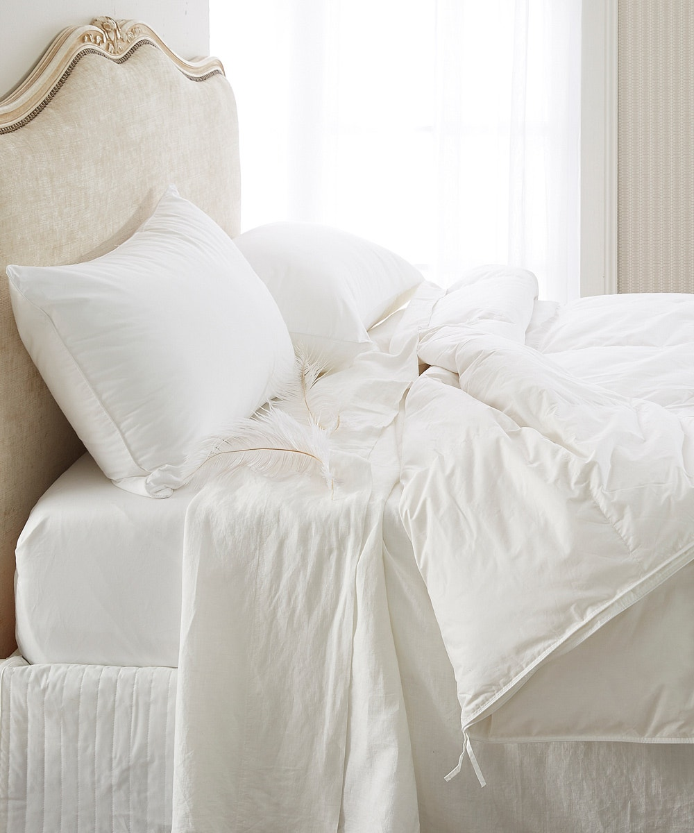 airy-quilt-that-keeps-you-warm