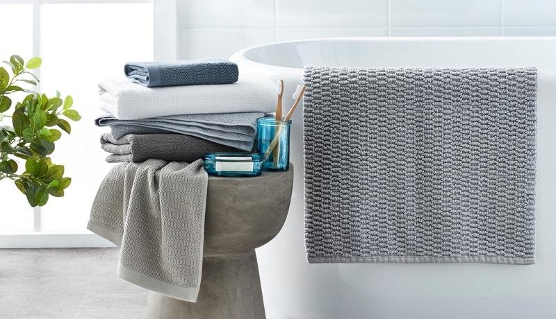 Towel Blog 5